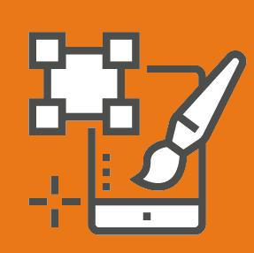 diseño webs para empresas